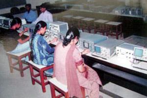IKC - Laboratories