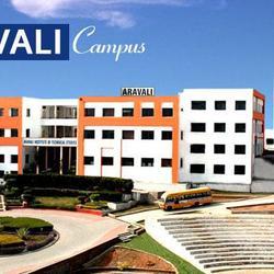 Aravali Institute of Technical Studies