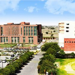 Gateway Institute of Engineering & Technology
