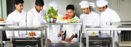 Cambay Institute of Hospitality Management