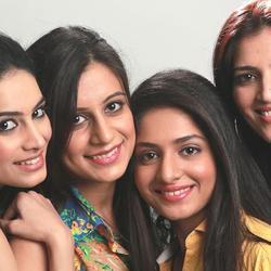 International Women Polytechnic