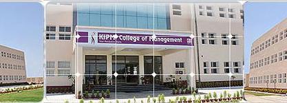 KIPM - College of Management