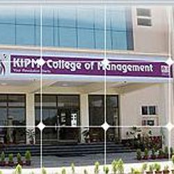 KIPM - College of Management