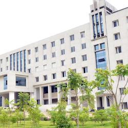 GITAM Unversity-Gitam School of Technology
