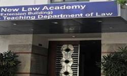A.K.K. New Law Academy