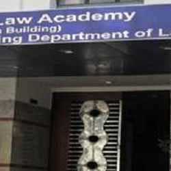 A.K.K. New Law Academy