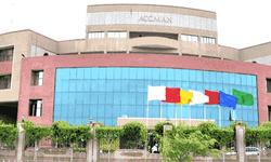 Accman Institute of Management