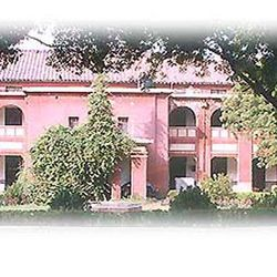 Uttar Pradesh Textile Technology Institute