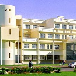 Babu Sunder Singh Institute Of Technology And Management