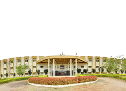 Royal Institute of Technology and Science