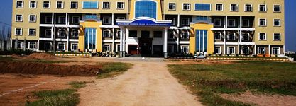 Malla Reddy Engineering College And Management Sciences
