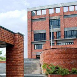 Indian Institute of Cost and Management Studies and Research