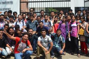 DAC - Student