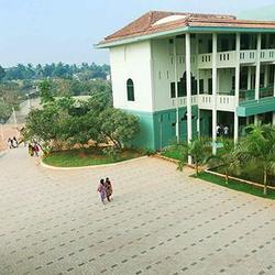 Sullamussalam Science College