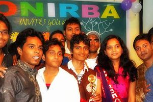 MONIRBA - Banner