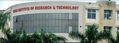 MET'S School of Engineering