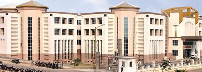Manav Rachna Dental College