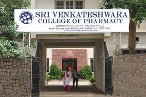 SVCP - Primary