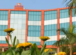Netaji Subhas Institute of Business Management