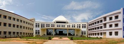 Pragati Engineering College