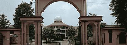 Indira Gandhi Institute of Management and Technology