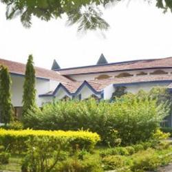 Vivekananda Institute of Hotel& Tourism Management