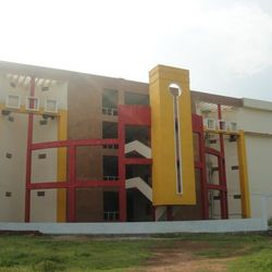 Prajna Institute Of Technology And Managment