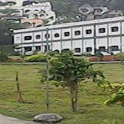 Alwar School Of Business