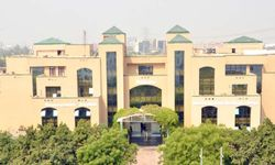 Bakson Homeopathic Medical College and Hospital