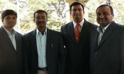 Nishitha Degree College