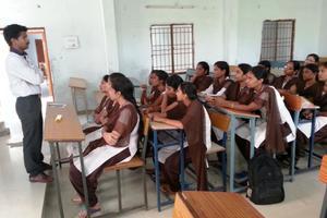 NGIV - Student
