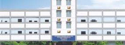 Smt.Sharchchandrika Suresh Patil Institute Of Technology (  Polytechnic )