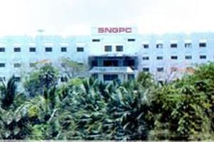 SNGP - Primary