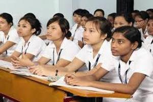 SCN - Student
