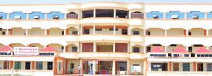 Somayya Polytechnic