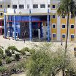 Sushila Teachers Training Institute