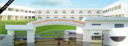 Shivam Institute of Science and Technology