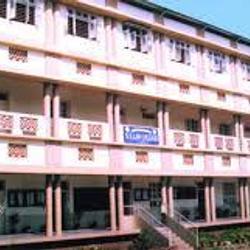 N. S. Soti Law College