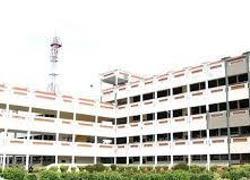 Sri Prakash College of Engineering