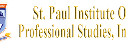 St. Paul Institute of Professional Studies