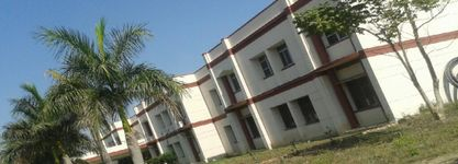 Govindram Seksaria Institute of Management & Research