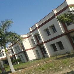 Govindram Seksaria Institute of Management & Research