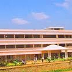 Sree Narayana Institute of Technology