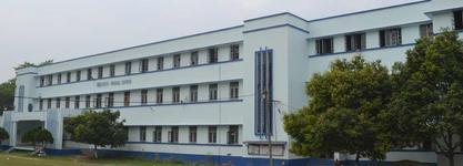 Sree Chaitanya College