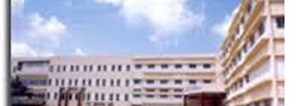 Sree Balaji College of Physiotherapy
