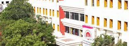 Sree Balaji Dental College