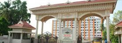 Sree Narayana Institute of Medical Sciences