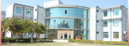S.R. College of Law