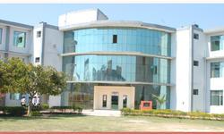 Sree Siddaganga College Of Pharmacy