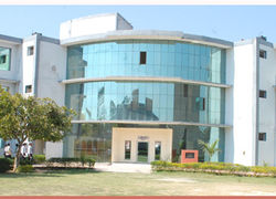 Shree Dev Bhoomi Institute of Education ,Science & Technology